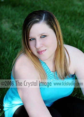 Courtney6901_5x7lr