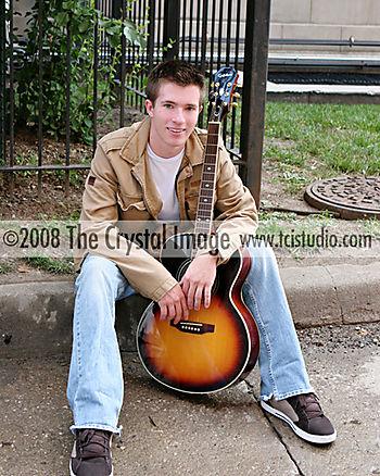 Tyler2535lr