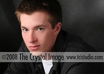 Tyler2646lr