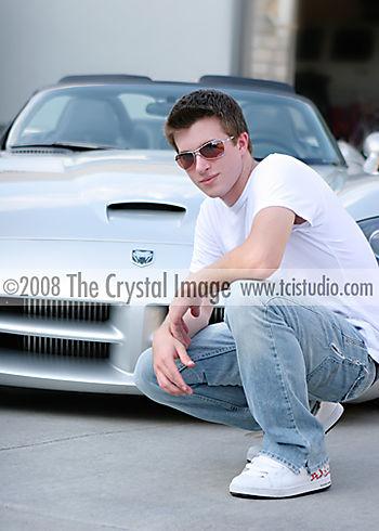 Tyler9574lr