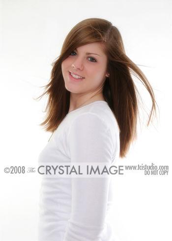 Mariah0051_5x7lr
