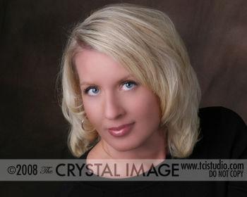 Kirsten1601lr