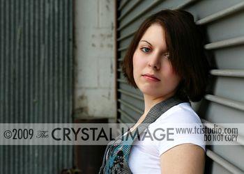 Christine3951lr