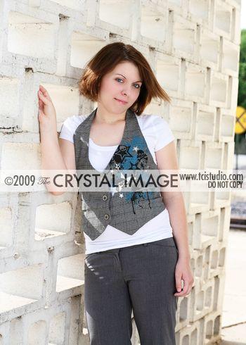 Christine3957lr