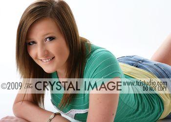 Lauren6470lr