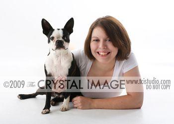 Christine5233lr