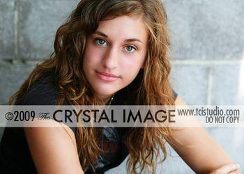 Lauren7863lr