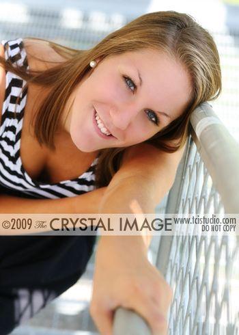 Heather2044lr