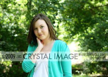 Amanda1482lr
