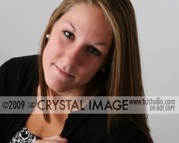 Heather3446lr