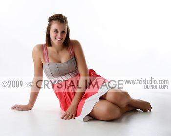 Caitlin3357lr