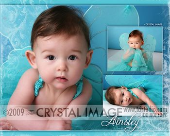 Ainsley8x10complr
