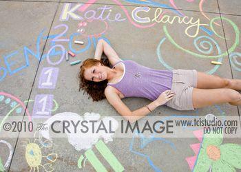 Katie6845Elr