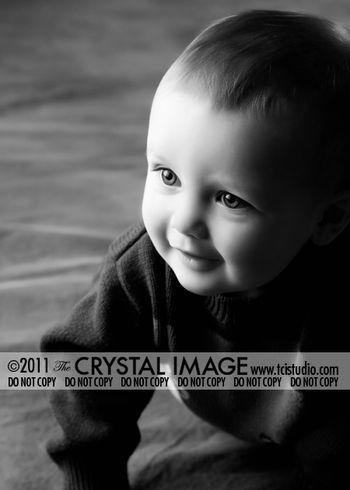 Clyne-8615Ebwlr