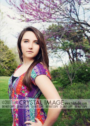 Catie6432Elr