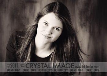 Caitlyn6708Elr