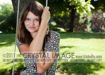 Caitlyn2965_Elr