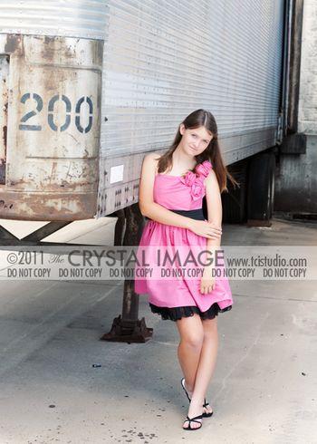 Caitlyn3021_Elr