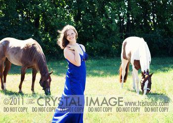 Cheyenne-4923Elrjpg