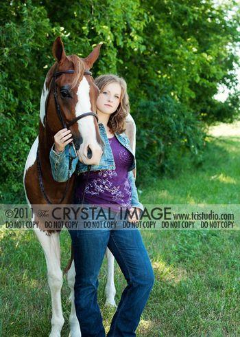 Cheyenne-5020Elr