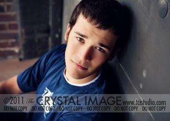 Cody-6874E2lr