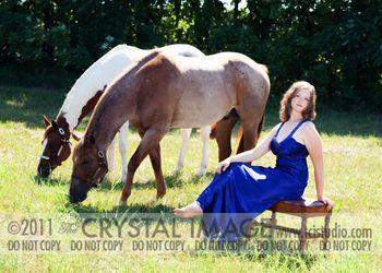 Cheyenne-4980Elr