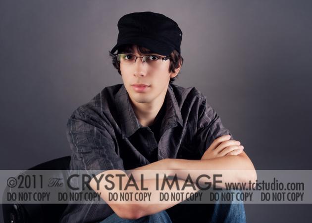 Jared6810Elr
