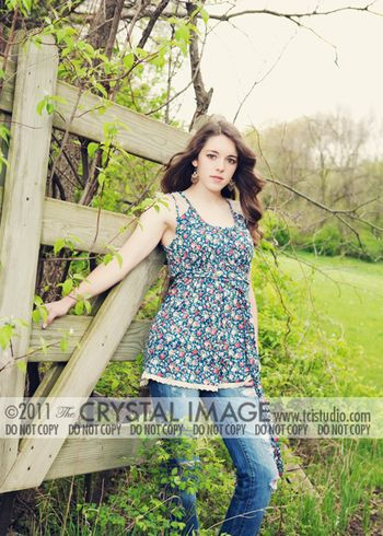 Katelyn6365Elr