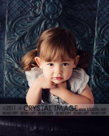 Ainsley-6154Ecos39lr