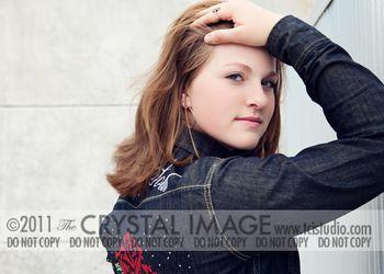 Cheyenne8134lr