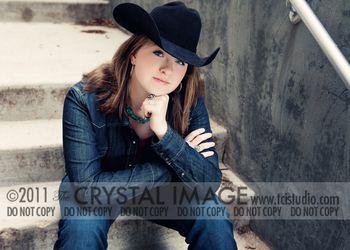 Cheyenne8140Elr