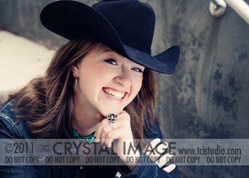 Cheyenne8146lr