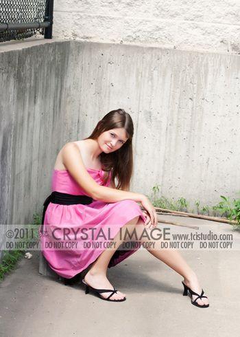 Caitlyn3024_Elr