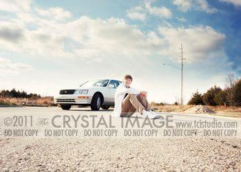 Cyrus0093Elr