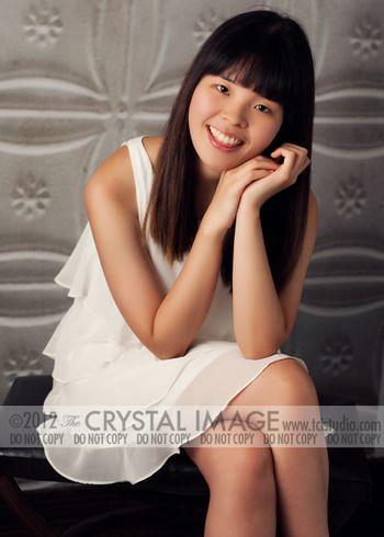YoonJi6134Elr