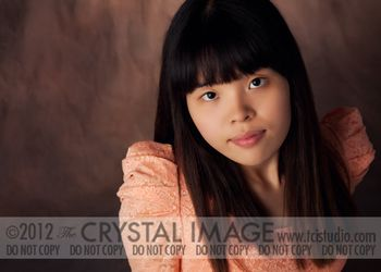 YoonJi6204Elr