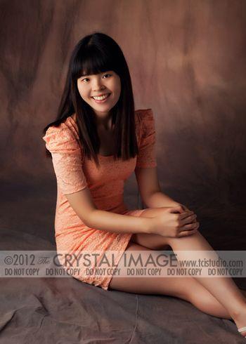 YoonJi6199Elr