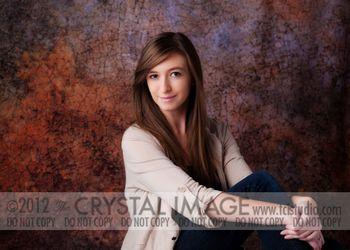 Christina0996Elr