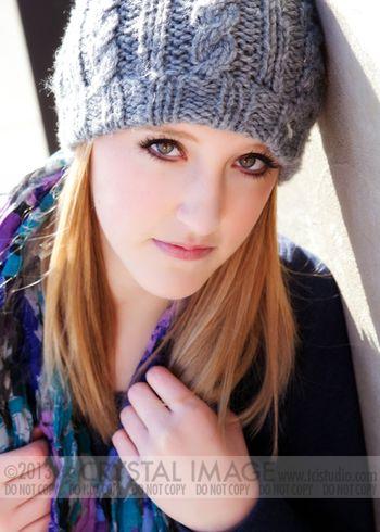 Lindsey-3865Elr