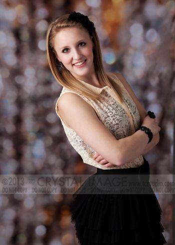 Lindsey-4581Elr