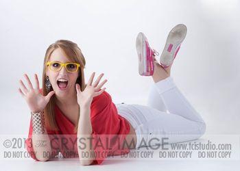 Lindsey-4629Elr