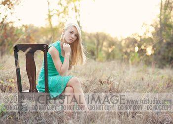 Emily-8541Elr