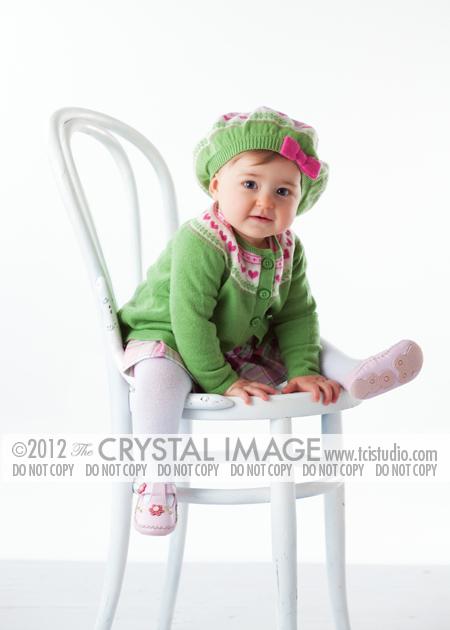 Evelyn2262Elr
