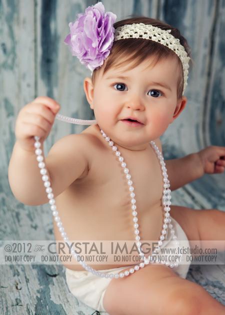 Evelyn2697Elr