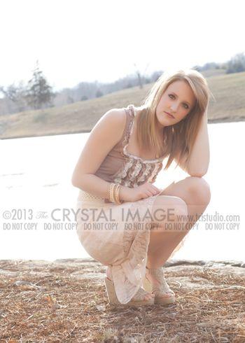 Lindsey-4555Elr
