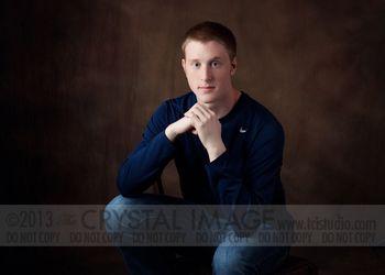 Connor9429E2lr