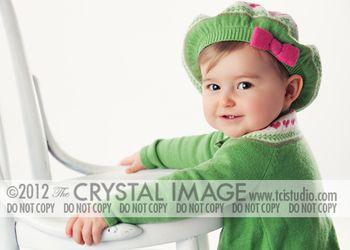 Evelyn2257ESlr