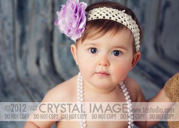 Evelyn2656Elr
