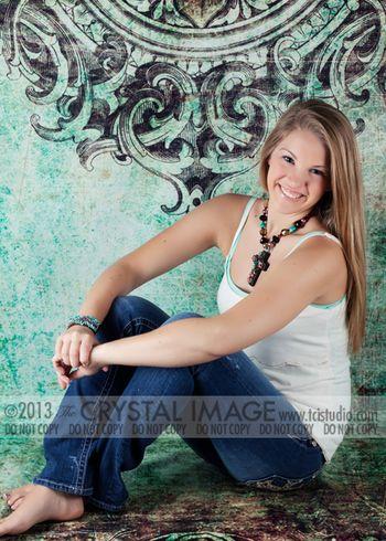 Paige5194Elr