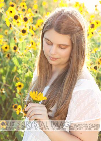 Kaitlyn1727EElr